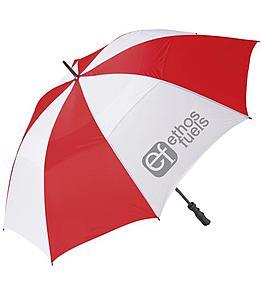 Peerless Umbrella The Bogey