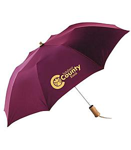 Peerless Umbrella Executive