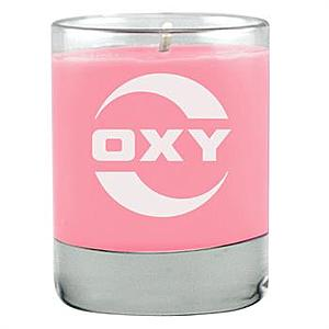 3oz Votive Candle