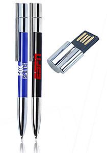 8 Gb Usb Flash Drives Pens