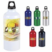 Excursion Bottle 22 Oz.