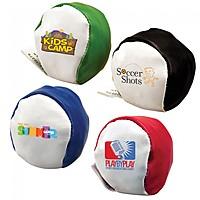 Kick Ball, Full Color Digital