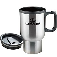 14 Oz Stainless Travel Mug