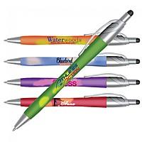 Mood Click Pen/Stylus, Full Color Digital