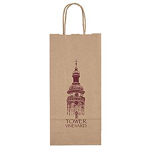 Eco Vino Bags