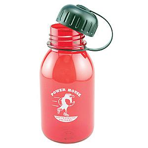 Polycarbonate Sports Bottle 16oz