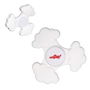Promo Spinner®   Cloud