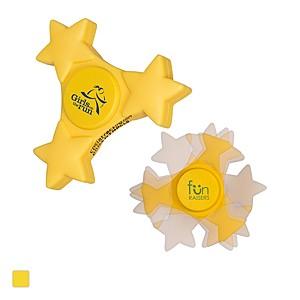 Promo Spinner®   Star