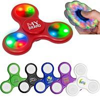 Promo Spinner®   Light Up