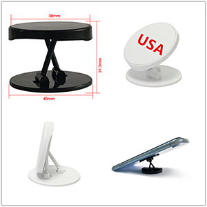 Phone Socket / Stand