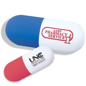 Pill Stress Reliever