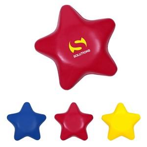 Star Stress Reliever