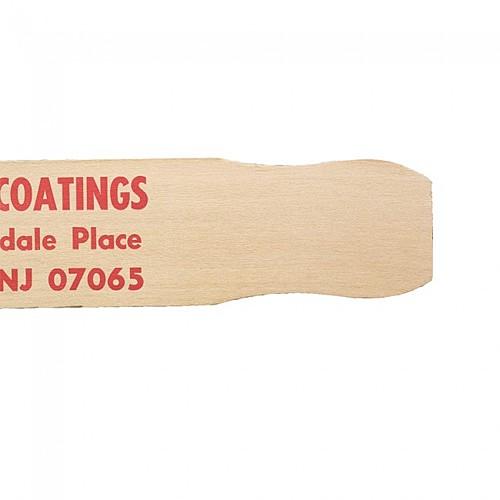 """21"""" Paint Paddle"""