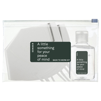 Stay Safe Essentials Ppe Kit