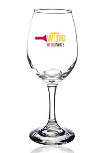10 Oz. Rioja White Wine Glasses